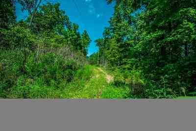Residential Lots & Land For Sale: Long Beard Ln