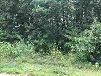 Strawberry Plains TN Residential Lots & Land Pending-Continue To Show: $15,000