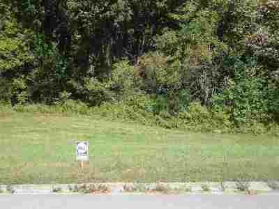 Grainger County Residential Lots & Land For Sale: Lot 10 Redbird Lane
