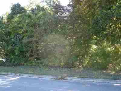 Grainger County Residential Lots & Land For Sale: Lot 27 Bluejay Lane