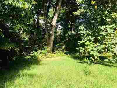 Grainger County Residential Lots & Land For Sale: Lot 7 Hilltop View Ln