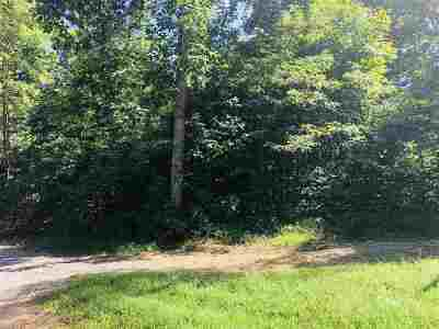 Grainger County Residential Lots & Land For Sale: Lot 6 Hilltop View Ln