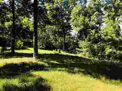 Grainger County, Hamblen County, Hawkins County, Jefferson County Residential Lots & Land For Sale: Lot 8&9 Hilltop View Ln