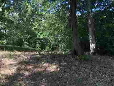 Grainger County Residential Lots & Land For Sale: Lot 10 Hilltop View Ln