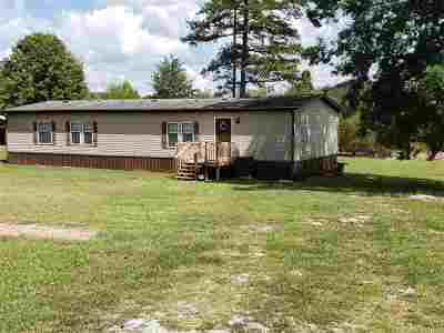 Jefferson County Mobile/Manufactured For Sale: 2230 Harvest Lane