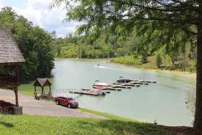 Dandridge Residential Lots & Land For Sale: Lot 79 Stone Bridge Dr