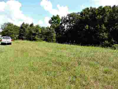 White Pine Residential Lots & Land For Sale: Roy Messer Highway