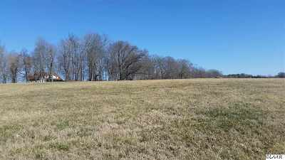 Residential Lots & Land For Sale: 1988 River Mist
