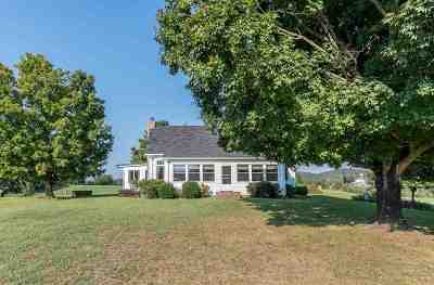 Jefferson County Single Family Home For Sale: 1459 Cougar Way
