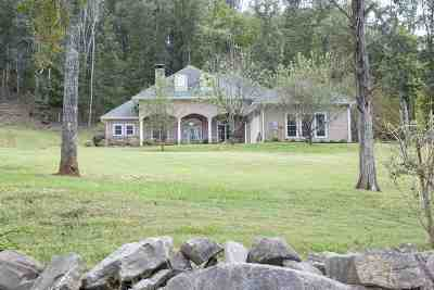 Jefferson County Single Family Home For Sale: 1585 W Dumplin Valley Road