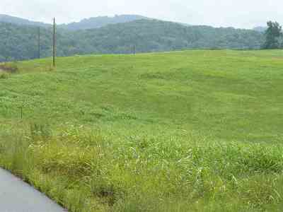 Grainger County Residential Lots & Land For Sale: 30 Lookout Drive