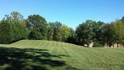 Jefferson County Residential Lots & Land For Sale: Lot 8 Stokley Court