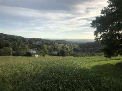 Morristown Residential Lots & Land For Sale: 3051 Cherokee Dr