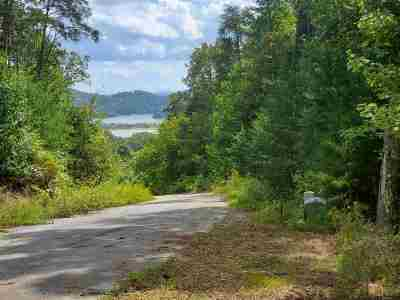 Residential Lots & Land For Sale: Lot 6 Bayside