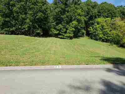 Residential Lots & Land For Sale: 6351 Turners Pond Trl
