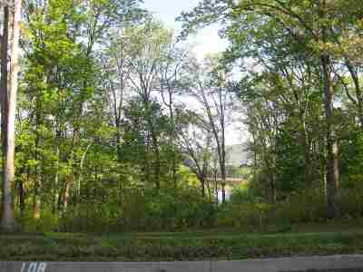 Residential Lots & Land For Sale: 6279 Outlook Trail