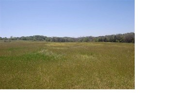 Morristown Residential Lots & Land For Sale: Old White Pine Rd
