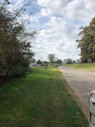 Jefferson City Residential Lots & Land For Sale: Lot 31 SW Woodpointe