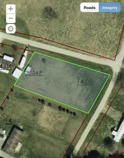 Grainger County Residential Lots & Land For Sale: Wyatt Village Road