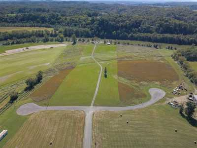 Hamblen County Residential Lots & Land For Sale: 5727 Fishing Rod Lane