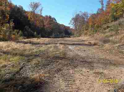 Claiborne County, Cocke County, Grainger County, Greene County, Hamblen County, Hancock County, Hawkins County, Jefferson County Residential Lots & Land For Sale: War Valley Rd