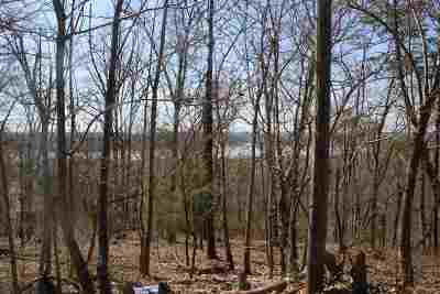 Residential Lots & Land For Sale: 828 Wilderness Dr