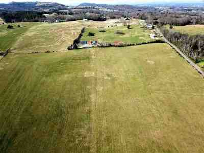 Jefferson City Residential Lots & Land For Sale: Lots 2-4 Cannon Rd