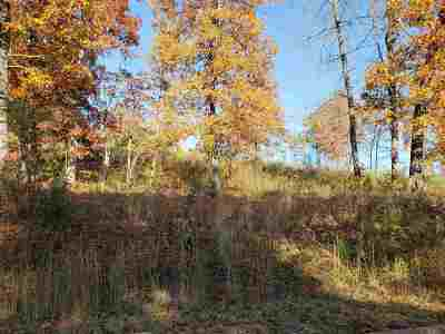 Residential Lots & Land For Sale: Lot 17 Aidans Trl