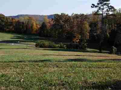 Residential Lots & Land For Sale: Lot 98 Cow Poke Ln
