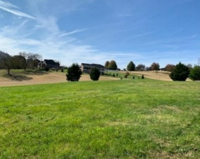 Jefferson City Residential Lots & Land For Sale: Lot 2 Constitution Dr