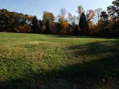 Residential Lots & Land For Sale: Lot 105 Red Cloud Ln