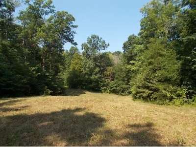 New Market Residential Lots & Land For Sale: 414 Doane Road