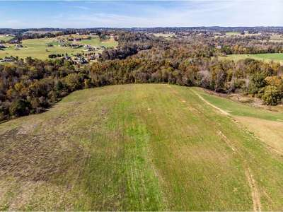 Residential Lots & Land For Sale: 107 Cutoff
