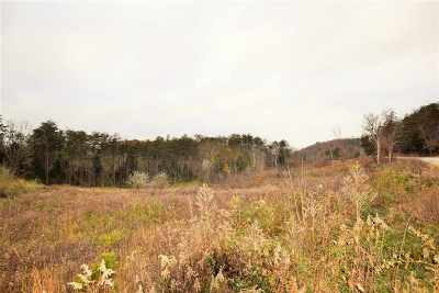 Talbott Residential Lots & Land For Sale: 138 N White Pine Road