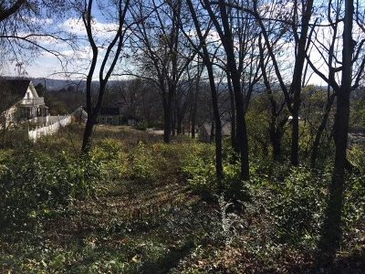 Hamblen County Residential Lots & Land For Sale: 420 W 6th North Street