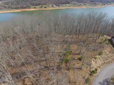 Residential Lots & Land For Sale: Lot 52 Hickory Knoll Cir.