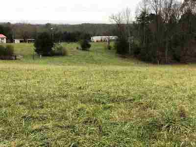 Talbott Residential Lots & Land For Sale: 2340 Hopkins Rd.