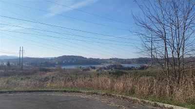 Grainger County Residential Lots & Land For Sale: 7 Lots Leons Rock