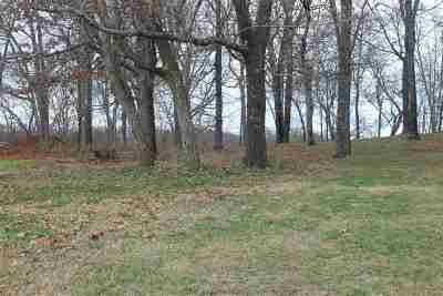 New Market Residential Lots & Land For Sale: 1991 River Mist Circle