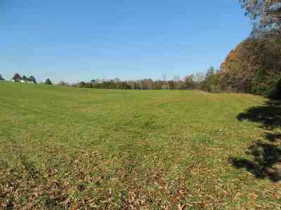 Morristown Residential Lots & Land For Sale: Knowling Loop