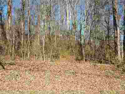 Morristown Residential Lots & Land For Sale: 4755 Old Kentucky Road