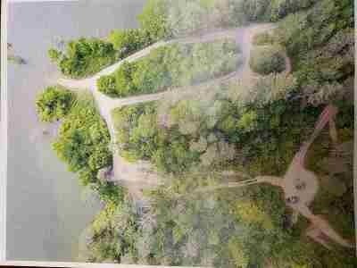 Morristown Residential Lots & Land For Sale: Anderson Bend Road