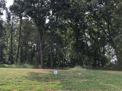 Dandridge Residential Lots & Land For Sale: LOT 6 Fairway Drive