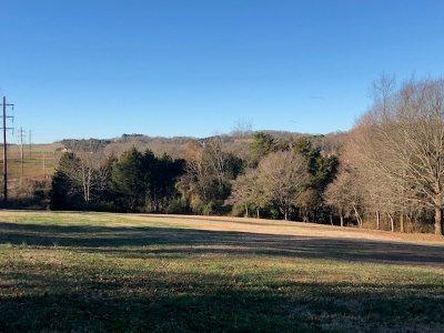 Jefferson City Residential Lots & Land For Sale: 31 Lot NE Lakewood Dr