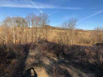 Grainger County Residential Lots & Land For Sale: Greenlee Rd.