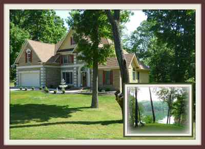 Jefferson County Single Family Home For Sale: 1442 David Swann