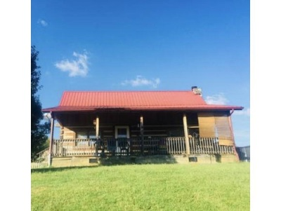 Single Family Home For Sale: 605 Wykle Road