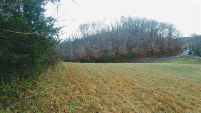 Sevierville Residential Lots & Land For Sale: P-101 Sharp Road