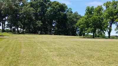 Wild Pear Shore Residential Lots & Land For Sale: Lots 113 & 116 Wild Pear Trail