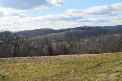 Whitesburg Residential Lots & Land For Sale: 173 Elizabeth Drive